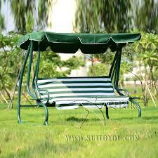 online get cheap hammock swing cushions aliexpress com alibaba