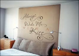home decals for decoration bedroom design fabulous wall decals for home giant wall stickers