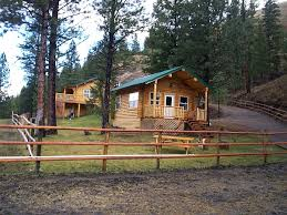 logcabin homes canyon springs log homes inc darby montana log cabin