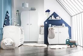 promotion chambre bébé la chambre de sauthon exclusivité autourdebebe