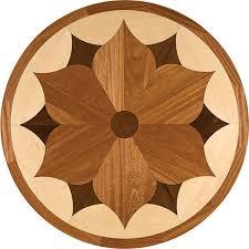 hardwood floor inlay designs wood floors