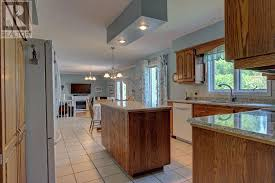 20 staples crt fredericton nb house for sale royal lepage