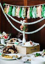 two peas in their pod chic u0026 crafty two peas in a pod baby shower hostess with the