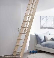 treppe zum dachboden raumspartreppen günstig kaufen treppen intercon
