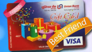 bank gift cards union bank gift card review capitalvidya