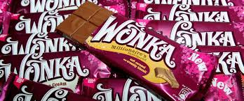 wonka bars where to buy willy wonka candy factory spill sickens employees abc news