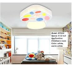 Childrens Ceiling Light Ceiling Lights For Bedroom Sl0tgames Club