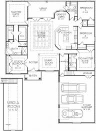popular floor plans house plan inspirational best ranch house plans best ranch