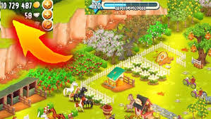 hay day apk new hay day apk version app for android devices