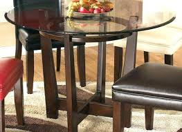 20 round decorative table round decorator table top photo of inspirational inch round