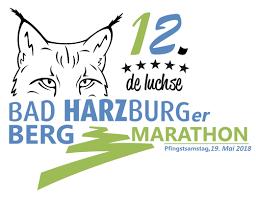 Bad Harzburg Rennbahn Ausschreibung 12 Bergmarathon 2018 Bergmarathon Bad Harzburg