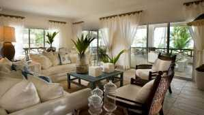 living room decor best living room decorating ideasdesigns