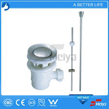 Kitchen Sink Drain Pipe Kitchen Sink Drain Pipe Plumbing Parts - Kitchen sink plumbing fittings