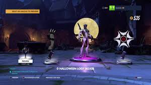 overwatch genji pumpkin carving highlight intro youtube