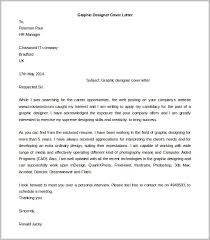 cover letter sample free download cover letter resume examples