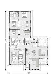 parkview 230 home designs in sydney north brookvale gj
