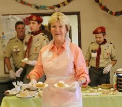 santa barbara rescue mission thanksgiving feast edhat