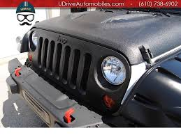 white linex jeep 2012 jeep wrangler unlimited sahara
