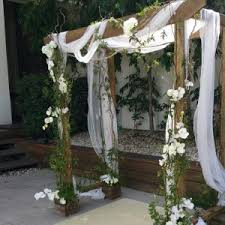 Wedding Arches Hire Melbourne Wooden Wedding Arches Wooden Wedding Arbours Melbourne Wedding