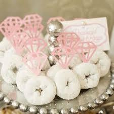 best 25 summer wedding favors best 25 simple bridal shower ideas on bridal