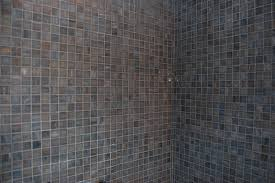 bathroom wall texture ideas