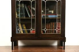 curio cabinet pid 3099 amish mission style small console curio