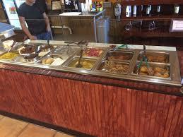 dominican food foodbidden