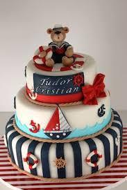 30th birthday cakes for men 30th birthday cakes for men 209