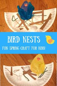 73 best crafts for kiddos images on pinterest kids crafts