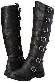 men s tall motorcycle riding boots men u0027s assassin u0027s creed footwear deluxe theatrical quality