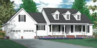 home design software exterior southern heritage home plans house plan a the a home design software