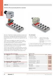 http www wexoe dk fileadmin produktchefer dokumentation