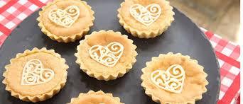 cuisine mercotte le meilleur pâtissier découvrez la recette du tourment d amour