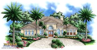 Three Story House Plans Southwestern House Plans Southwestern Style Architucture Stock