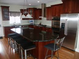 reface or replace kitchen cabinets cabinets refinishing refacing replacing ma ri kitchen