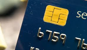 what is the best prepaid card the best prepaid debit cards available right now debt
