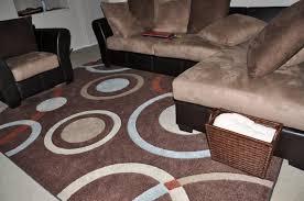 Home Depot Rug Pad Plastic Floor Mat Price Home Depot Rugs 9 X 12 Lowes Door Mats