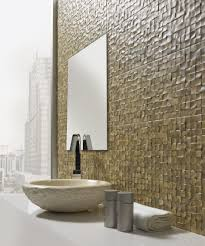 bathroom tile best tile for bathroom floor shower tile black and