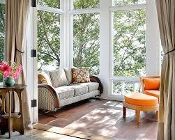 21 best porch enclosure ideas images on pinterest porch ideas