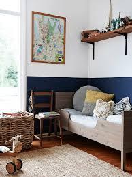 Best  Navy Boys Rooms Ideas On Pinterest Paint Colors Boys - Boys bedroom ideas blue