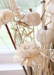 sola flowers sola flower bouquet fall wedding ideas afloral