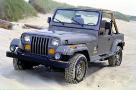 jeep sahara 2016 price 1988 jeep wrangler sahara front three quarter motor trend