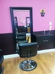 Home Salon Decorating Ideas 200 Best Salon Ideas Images On Pinterest Salon Ideas Beauty