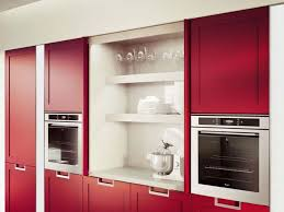 Indian Style Kitchen Design Modern Kitchen New Kitchen Renovation 2016 Kitchen Design Layout