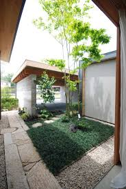 287 best courtyards images on pinterest architecture courtyards