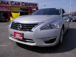 build your nissan altima 2015 2015 nissan altima 2 5 s 4dr sedan in san antonio tx luna car center