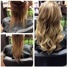 catcher hair extensions we are now offering catcher hair extensions studio one
