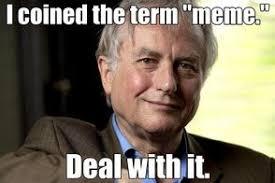 Old Internet Memes - internet meme key terms in media and technology wiki fandom