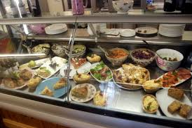 cuisine gap you can never go with food from avoca here is the amazing
