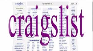 Craigslist North Port Fl Cars State Attorney Phil Archer Warns Of New Craigslist Car Buying Scam
